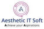 Aesthetic-IT-Soft-company
