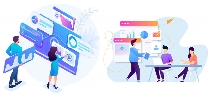 ADMCC (Advanced Digital Marketing Certificate Course)