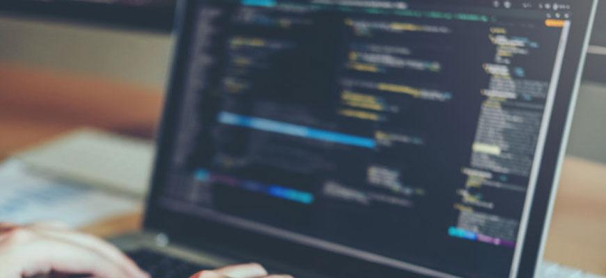 Java, Python